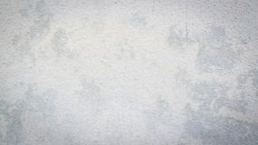 Wall background texture. White wall,stone abstract texture for background Stock Photography