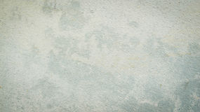 Wall background texture. White wall,stone abstract texture for background Royalty Free Stock Photo