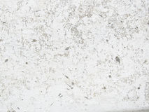 Wall background texture. White wall,stone abstract texture for background Royalty Free Stock Photography