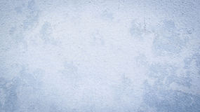 Wall background texture. White wall,stone abstract texture for background Royalty Free Stock Photos