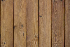 Wall background or texture. Wooden wall background or texture Royalty Free Stock Photography
