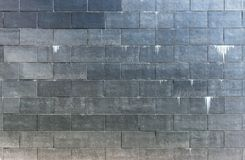 Wall background Royalty Free Stock Photo
