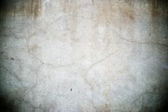 Wall background view Royalty Free Stock Images