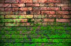 Wall Background wallpaper Stock Photography