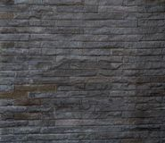 Wall. Background paper brick Stock Photo