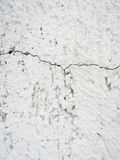 Wall background (18) Royalty Free Stock Photos