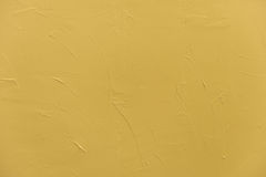 Wall Background Stock Photography