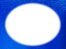 Wall blue coler texture background. Royalty Free Stock Photo