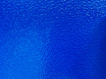 Wall blue color texture background. Stock Photo
