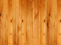 Wall  boards  wooden Stock Photo