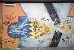 Wall breaker Royalty Free Stock Photo