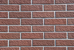 Wall brick. Stock Image