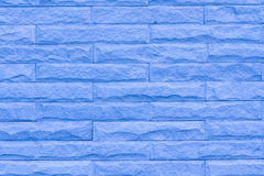 Wall brick background Royalty Free Stock Photo