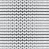 Wall brick background  texture Royalty Free Stock Images
