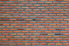 Wall of brick Stock Photo