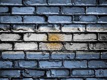 Wall, Brick, Brickwork, Cobblestone Royalty Free Stock Photos