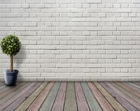 Wall, Brick, Brickwork, Floor royalty free stock photography