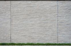 Wall brick texture background stock photos