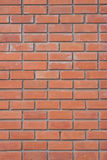 Wall brick Stock Photo