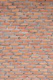 Wall brick Royalty Free Stock Image