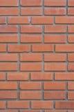 Wall brick Royalty Free Stock Photography