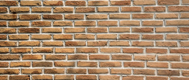 Wall. Brick walls of old houses. Around stability Royalty Free Stock Photos