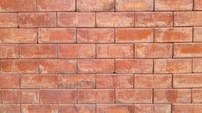 Wall brick Stock Images