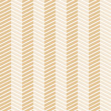 Wall bricks geometric background seamless Stock Photos