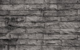 Wall bricks. Grunge bricks wall and marble royalty free stock photography