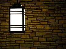 Wall, Brickwork, Brick, Stone Wall Royalty Free Stock Photos