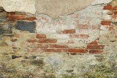 Wall, Brickwork, Brick, Stone Wall royalty free stock images