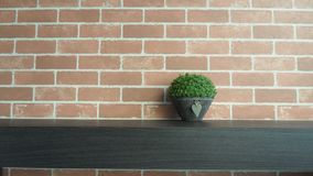 Wall, Brickwork, Brick, Window royalty free stock photo