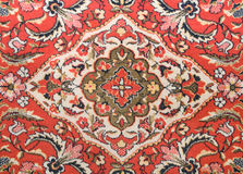 Wall carpet Stock Images
