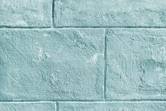 Wall Cement Backgrounds and Textures stock images