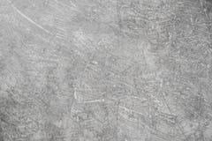 Wall Clean cement surface texture of concrete, gray concrete backdrop wallpaper Stock Photos