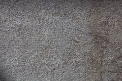 Wall covering in natural stone royalty free stock photo