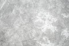 Wall Clean cement surface texture of concrete, gray concrete backdrop wallpaper Royalty Free Stock Photo