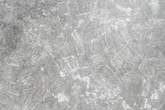 Wall Clean cement surface texture of concrete, gray concrete backdrop wallpaper Stock Photography