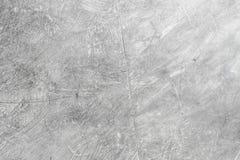 Wall Clean cement surface texture of concrete, gray concrete backdrop wallpaper Stock Photo