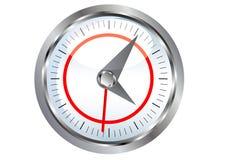 Wall Clock Royalty Free Stock Image