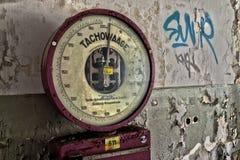 Wall, Clock, Font Royalty Free Stock Photo