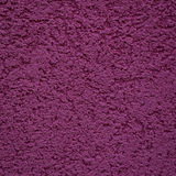 Wall Color plum Stock Images