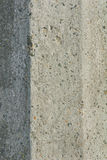 Wall. Concrete facture wall for background Royalty Free Stock Images