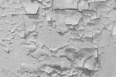 Wall concrete old texture cement grey vintage wallpaper background dirty abstract grunge.  royalty free stock images