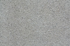 Wall concrete pattern Stock Photos