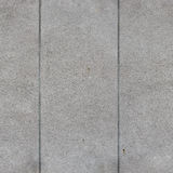 Wall of concrete, seamless texture Royalty Free Stock Photo