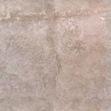 Wall of concrete, seamless texture Royalty Free Stock Photos