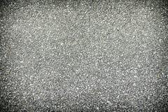 wall concrete surface texture Stock Photos