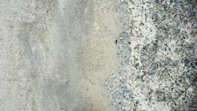 Wall concrete texture background royalty free stock photos