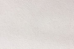 Free Wall Concrete Texture White Tiled Stock Photography - 65510482